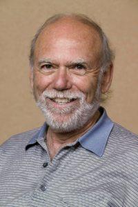Prof. Barry Barish