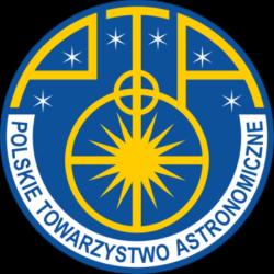 40. Zjazd PTA – Szczecin 13-17.09.2021